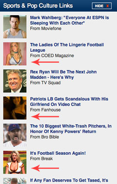 Related Stories